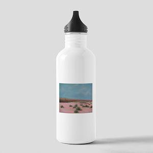 NOVEMBER AFTERNOON Water Bottle