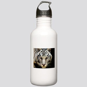 The Stare Stainless Water Bottle 1.0L