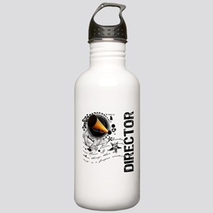 Director Alchemy Stainless Water Bottle 1.0L