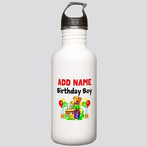 PERSONALIZE THIS Stainless Water Bottle 1.0L