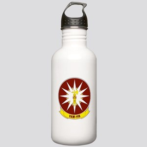 vaw-116 Stainless Water Bottle 1.0L