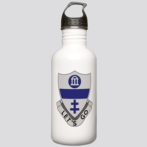 325th AIR Water Bottle
