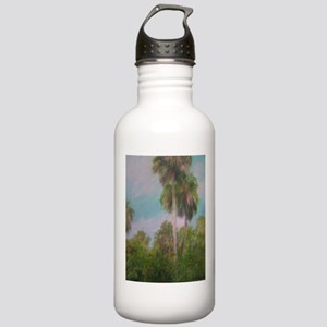 THIS is Florida!. Water Bottle
