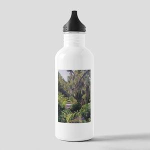 WASHINGTON OAKS Water Bottle
