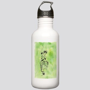 Shakti Water Bottle