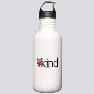 Be Kind - a reminder Stainless Water Bottle 1.0L
