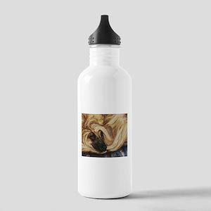 Afghan Dreamer Stainless Water Bottle 1.0L