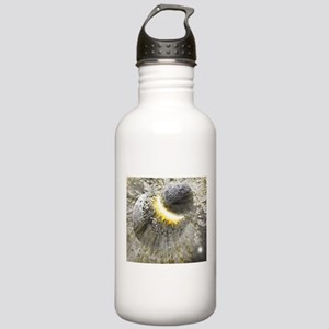 Impact! Stainless Water Bottle 1.0L