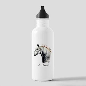 Percheron Stainless Water Bottle 1.0L