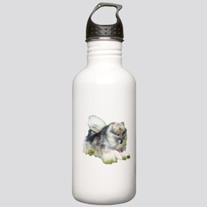 Kees Jumping Water Bottle