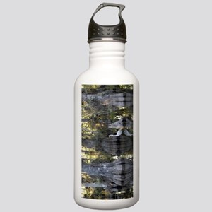 everglades 441 Stainless Water Bottle 1.0L