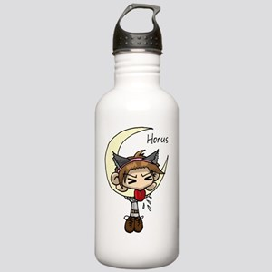 Horus Stainless Water Bottle 1.0L