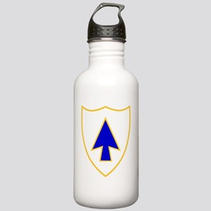 26 Infantry Regiment Stainless Water Bottle 1.0L