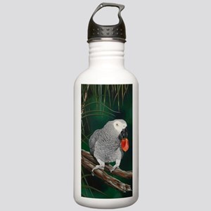 Greys in the Wild Stainless Water Bottle 1.0L
