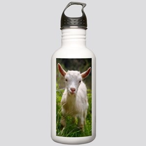 Baby goat Stainless Water Bottle 1.0L