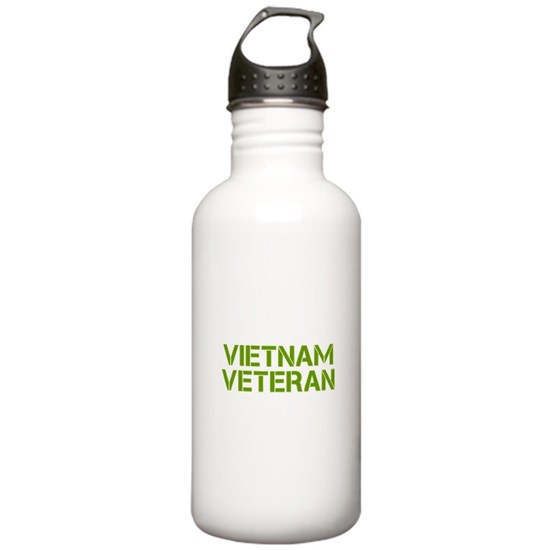 vietnam-veteran-clean-green