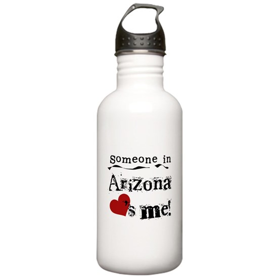 lovesmearizona