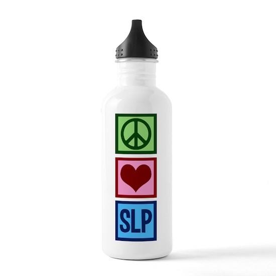 peaceloveSLPsigg