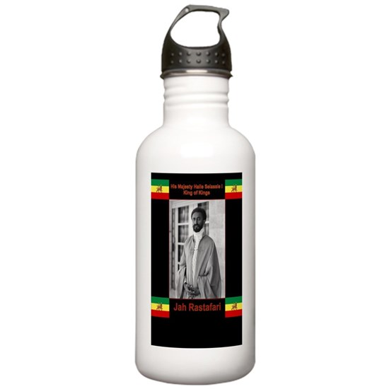 Haile-Selassie-Jah_Rastafari