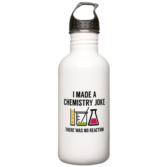 ChemistryJokeReaction1A
