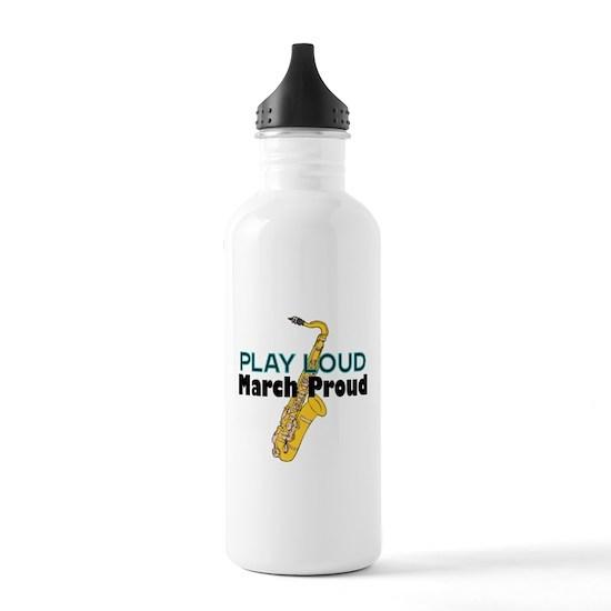 play_loud_sax