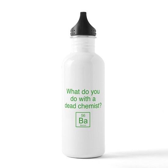 ChemistBarium2D