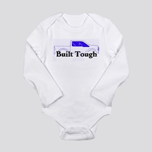 f28fae039 Ford Racing Baby Clothes & Accessories - CafePress