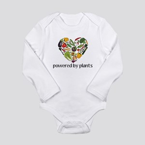 3f5e927e1 Vegan Baby Clothes & Accessories - CafePress