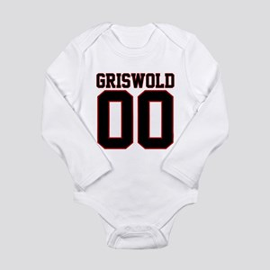 3e82b1549 Clark Griswold Baby Clothes & Accessories - CafePress