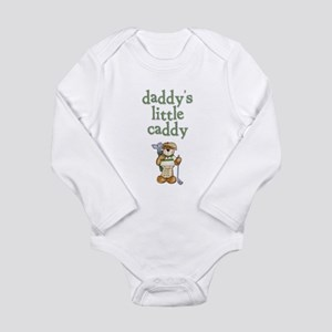 07d7d7688 Daddys Little Girl Adult Baby Clothes & Accessories - CafePress