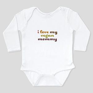 31479e5fd Vegan Shirts Baby Clothes & Accessories - CafePress