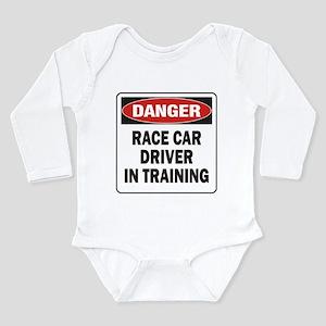 6d7221079e5d Race Car Baby Clothes & Accessories - CafePress