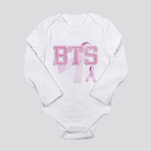 Bts Baby Clothes & Accessories - CafePress
