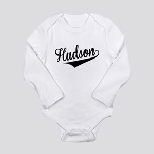 c2b11eee7 Hudson Baby Clothes & Accessories - CafePress
