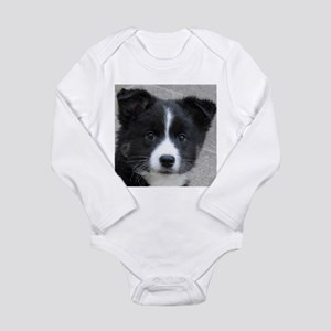 IcelandicSheepdog007 Body Suit