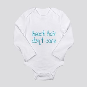 8a0642a24 Beach Sayings Baby Clothes & Accessories - CafePress