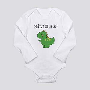 Baby T Rex Baby Clothes Accessories Cafepress