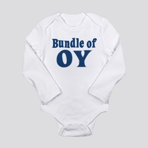 Bundle of Oy Body Suit