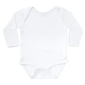I Love Pakistan CafePress Cute Infant Bodysuit Baby Romper