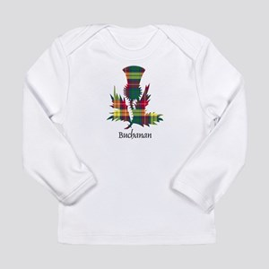 7457bc66c Thistle - Buchanan Long Sleeve Infant T-Shirt