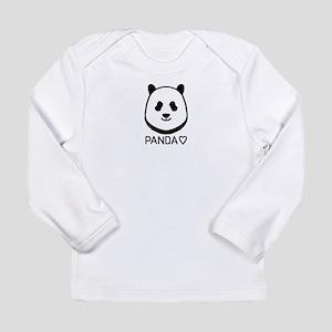 f0737a3aa Panda Womens Baby T-Shirts - CafePress