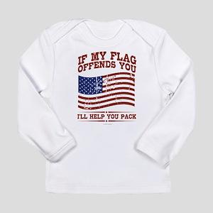 48fb377870 Funny Patriotic Baby T-Shirts - CafePress
