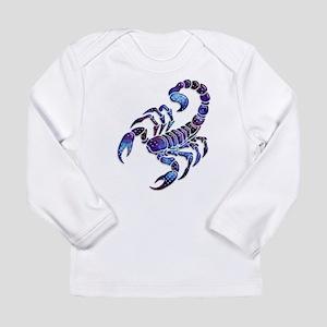 Scorpion Baby T-Shirts - CafePress