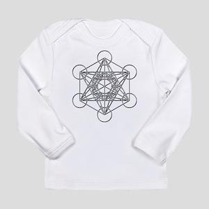 fb13f520a6dd Sacred Geometry Baby T-Shirts - CafePress