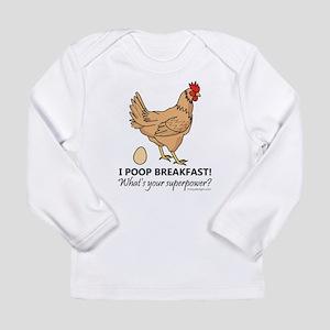 86ddaaa89 Funny Jerk Chicken Design Baby T-Shirts - CafePress