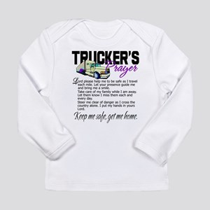 47ad04c7 Truck Driver Baby Clothes & Accessories - CafePress
