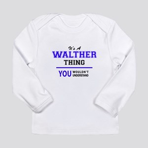 Walther Baby T-Shirts - CafePress