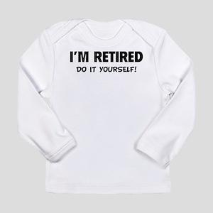 d8afb8367 Funny Grandpa Sayings Baby T-Shirts - CafePress