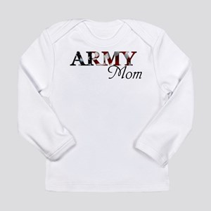 1fd3d83f Proud Army Family Baby T-Shirts - CafePress