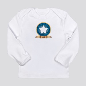 hOMe Long Sleeve Infant T-Shirt